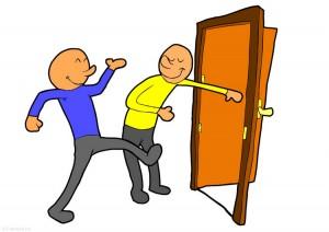 Journée portes ouvertes le 21 septembre dans adulte porte-ouverte-300x212
